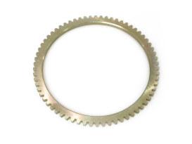 Clutch Starter Ring Gear. Fits Big Twin 1965-1984.