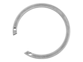 Clutch Retaining Ring - Pack 5. Fits Big Twin 1990up.
