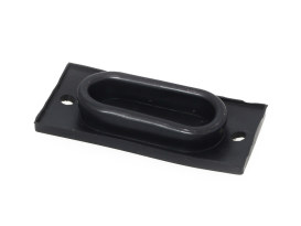 Rear Master Cylinder Gasket. Fits Sportster 1979-1981, Big Twin 1980-1984 & all Remote and Kelsey Hayes Master Cylinders.