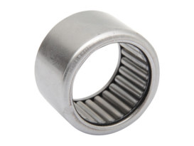 Outer Primary Cover, Starter Shaft Bearing. Fits Big Twin 1965-1988 & Sportster 1967-1980.