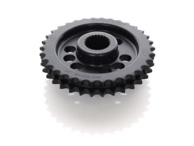 Sprocket; Comp Conv 34T FLH'17up & S/Tail'18up