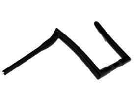10in. x 1-1/2in. Malo Handlebar - Gloss Black.