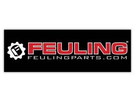 Feuling Logo 3 Banner.