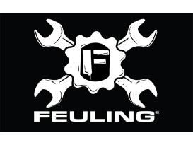 Feuling Cross Logo Banner.