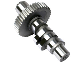 Reaper 518 Grind Camshaft. Fits Evolution Big Twin 1984-1999.