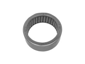 Inner Cam Bearing. Fits Milwaukee-Eight 2017up.