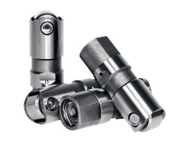 HP Tappets. Fits Sportster & Buell 1991-1999.