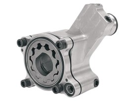 HP+ Oil Pump. Fits Twin Cam 1999-2006.
