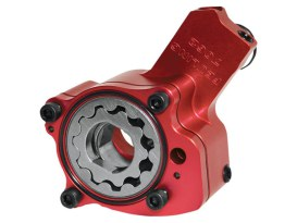 O/Pump; Race BT'07up (inc FXD'06up)