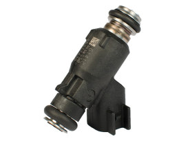 5.3g/s Fuel Injector. Fits Softail 2006-2015, Dyna 2006-2017, Touring 2006-2007.