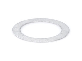 Replacement Thin Flat Washer For Rotor Buttons