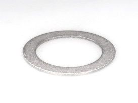Replacement Thick Flat Washer For Rotor Buttons