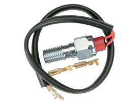 Banjo Switch; Brake Light 10mm M10x1.25in.