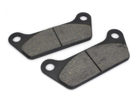Brake Pads. Fits Rear on Touring 1980-1985.