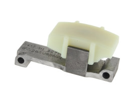 Primary Chain Adjuster. Fits Dyna 2006 & all Twin Cam 2007-2017.