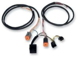 Switch Harness 2006up Hand Controls '06up w/HHI-HSCH-002(Pair)