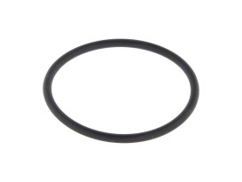 O-Ring; 49mm Fork Tube Insert