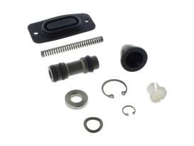 Master Cylinder Rebuild Kit. Fits Hawg Halters 5/8in. Bore Master Cylinders.