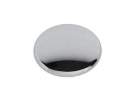 F/Control Dust Cap