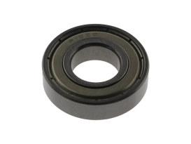 F/Control Roller Brg; .625 I.D.