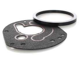 Gasket Service Kit for Jagg 4600/4700 Offset Oil Filter Adapters.