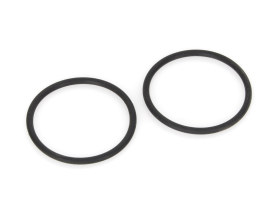 Tappet Guide Lower O'Ring. Fits Sportster 1986-1990.
