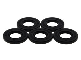 Inner Primary Seal - Pack of 5. Fits Big Twin 1970-Early 1984.
