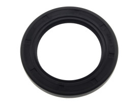 Transmission Main Shaft Seal. Fits Big Twin 1980-1984 with 5 Speed Transmission.