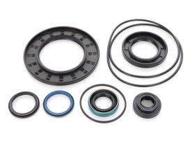 Transmission Main Drive Seal Kit. Fits Big Twin 1984-1994.