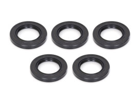 Inner Primary Seal. Fits Big Twin 2005up & Touring 2004up.