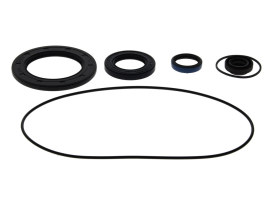 Transmission Main Drive Seal Kit. Fits Big Twin Late 1994-2006 with 5 Speed Transmission.