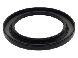Transmission Main Drive Seal. Fits Big Twin 2006up woth 6 Speed Transmission.