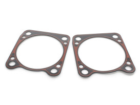 Cylinder Base Gasket. Fits Touring 2017up & Softail 2018up.