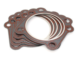 Gasket, Cylinder Head, .036in. with A rmor, 1999 & Up, Twin Cam 88#