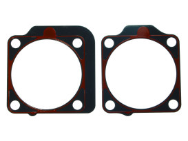Cyinder Base Gasket. Fits Big Twin 1963-1984.