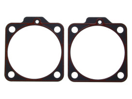 Cylinder Base Gaskets. Fits Shovel Engines with 3-5/8