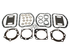 Top End Gasket Kit. Fits Big Twin 1948-1965 with Pan Engine.