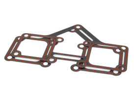 Rocker Cover Gaskets. Fits Big Twin 1966-1984.