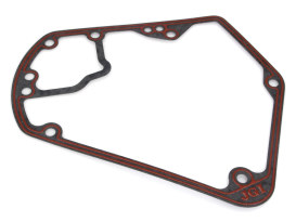 Cam Cover Gasket. Fits Big Twin 1970-1992.