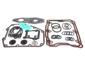Cam Change Gasket Kit. Twin Cam 1999-2017.