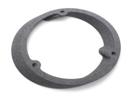 Derby Cover Gasket. Fits Big Twin 1970-1983.