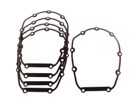 Cam Cover Gasket. Fits Touring 2017up & Softail 2018up Models.