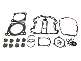 Top End Gasket Kit. Fits Touring 2017up & Softail 2018up Models.
