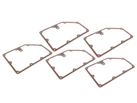 Transmission Oil Pan Gasket. Fits Dyna 1991-1998.