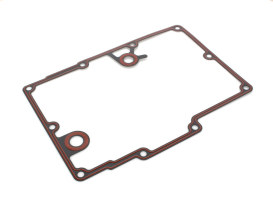 Transmission Oil Pan Gasket. Fits Dyna 1999up.
