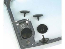 Umbrella Valve Seal. Fits Big Twin 1993-1999 & Sportster 1991-2003 Models.