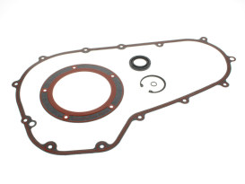 Primary Cover Gasket Kit. Fits Touring 2007up.