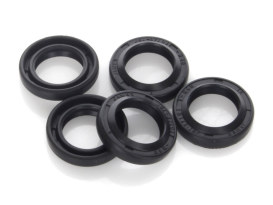 Shift Shaft Transmission Seal. Fits FXST & Touring 2007up & Dyna 2006up Models with 6 Speed Transmission.