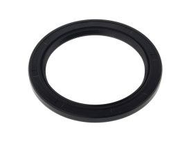 Transmission Main Shaft Seal. Fits Big Twin 1982-1986 with 4 Speed Transmission.