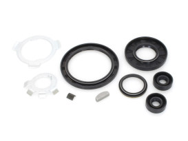 Transmission Main Shaft Seal Kit. Fits Big Twin 1982-1986 with 4 Speed Transmission.